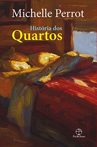 História dos Quartos