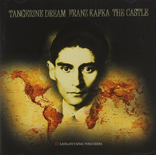 Franz Kafka the Castle