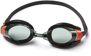 نظارة برو رايسر من بيستواي 21005، كحلي/ برتقالي