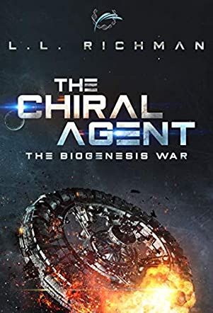The Chiral Agent