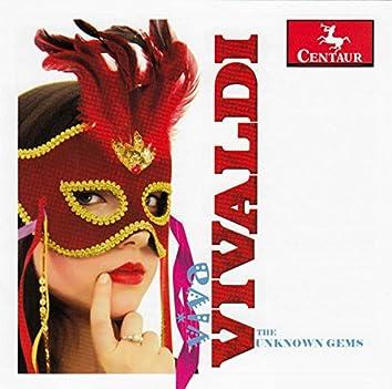 Vivaldi: The Unknown Gems