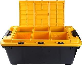 28/* 30/* 35/cm A Auto Aufbewahrungsbox Auto Kofferraum Auto Finishing Box Aufbewahrungsbox Auto Supplies