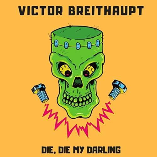 Victor Breithaupt