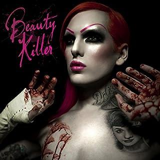 Beauty Killer (Bonus Track Version) [Explicit]