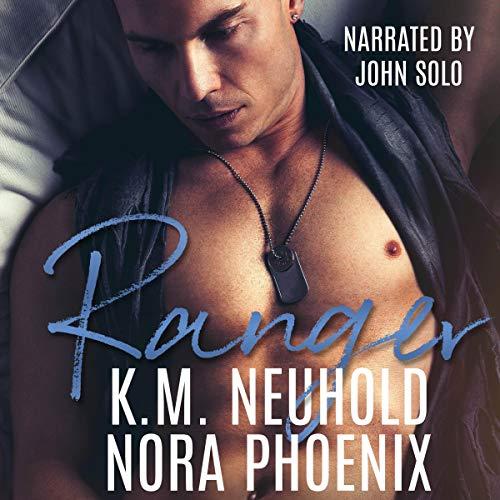 Ranger: A Standalone MM Romance