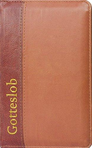Gotteslob Diözese Rottenburg-Stuttgart Ausgabe S - Taschenausgabe - Katholisches Gebet- und Gesangbuch- Ausgabe der Diözese Rottenburg-Stuttgart ... Ausgabe für die Diözese Rottenburg-Stuttgart)