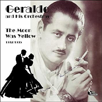 The Moon Was Yellow (1932-1935)