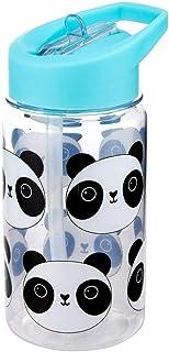 Sass & Belle Drick upp Aiko panda vattenflaska