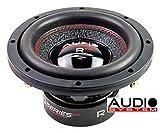 Audio System R 10 EVO RADION Series - Subwoofer ad alta...