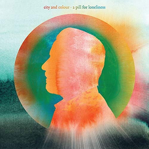A Pill For Loneliness [Vinyl LP]