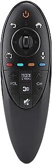 Amazon.es: mando a distancia magic control lg
