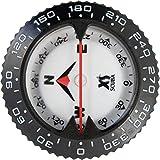 XS Scuba Compass Module (ONE Size, Standard)