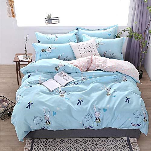 cortinas dormitorio juvenil niño