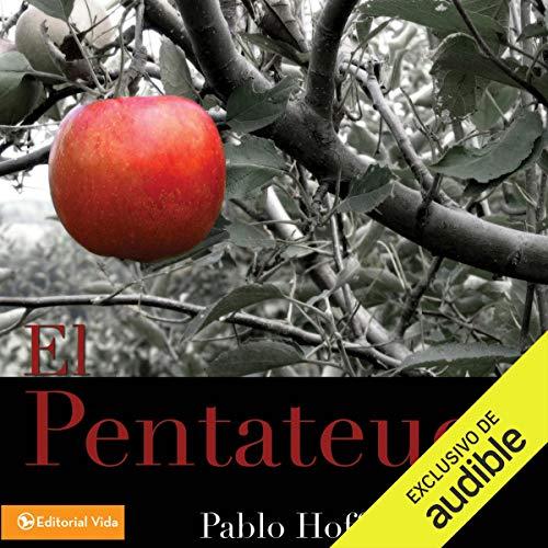 El pentateuco [The Pentateuch] Titelbild