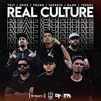 Real Culture