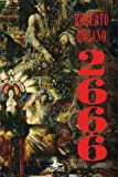 2666 - Pegasus Yayınları - 01/02/2012