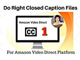 Free Tool 1 Doing CC Files: Use You Tube Platform