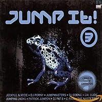 Vol. 3-Jump It
