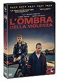 L'Ombra Della Violenza ( DVD)