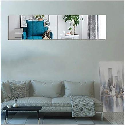 Specchi Da Camera Da Letto.Sculture Decorazioni Per La Casa Decorazioni Per La Vita