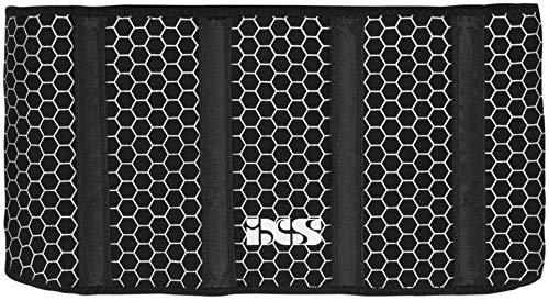 IXS 365 2-in-1 Nierengurt S/M
