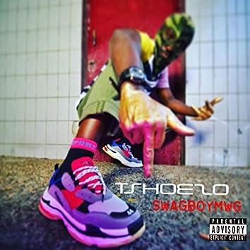 Tshoezo