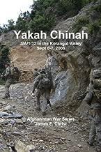 korengal valley book