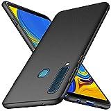 ORNARTO Hülle für Samsung Galaxy A9(2018),A9 Ultra Dünn