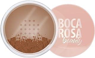 BOCA ROSA BY PAYOT Po Facial Solto, Beauty Mate 3 - Mármore