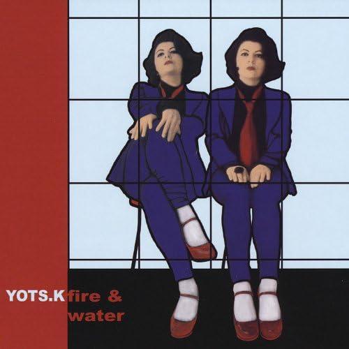 Yots.K