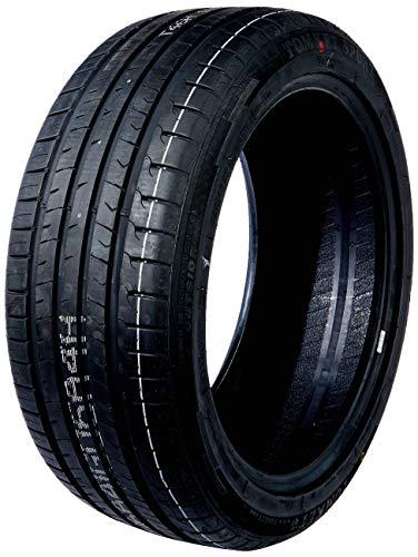 tomket Sport XL–235/45R1898W–c/b/69dB–Sommer Reifen (Auto)