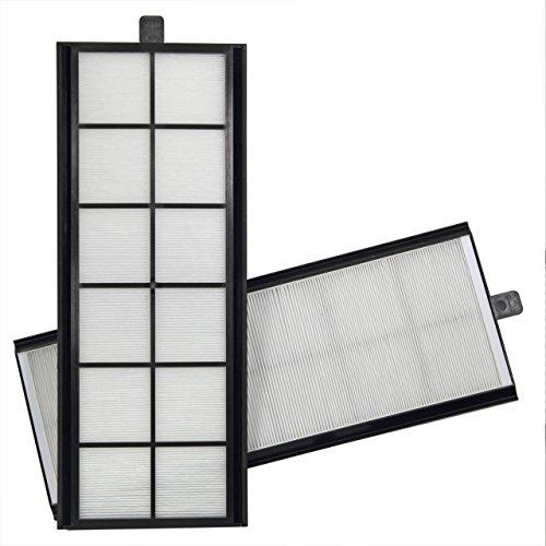 G4 Zehnder Juego de filtros para comfoair 180 2/unidades
