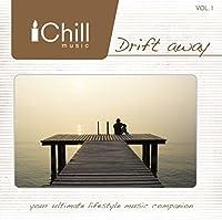 Ichill Music