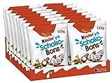 Kinder Schoko Bons, 16 x 165g