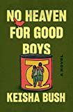 No Heaven for Good Boys: A Novel