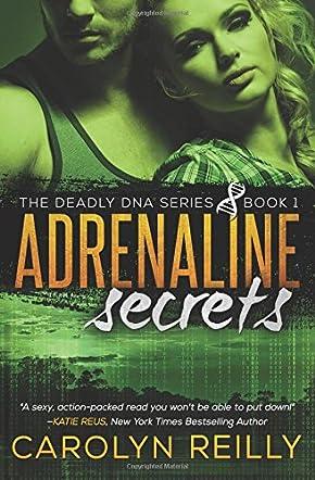 Adrenaline Secrets