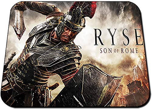Ryse Son of Rome Tappetino per Mouse Mousepad PC