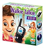 Buki France TW01 - Walkie Talkie