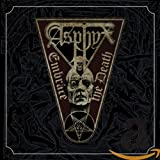 Embrace the Death (Re-Issue) - Asphyx