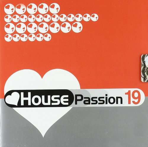 House Passion 19