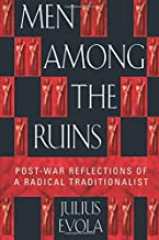 Best among the ruins book Reviews