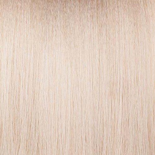 V'ARIÉTAL VARICOLOR - 12/0 Extra Blond Natur, Tube 120 Ml