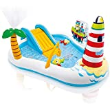Intex Fishing Fun Play Center 57162EP