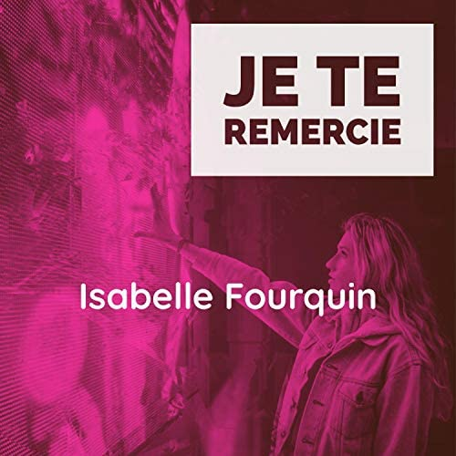 Isabelle Fourquin