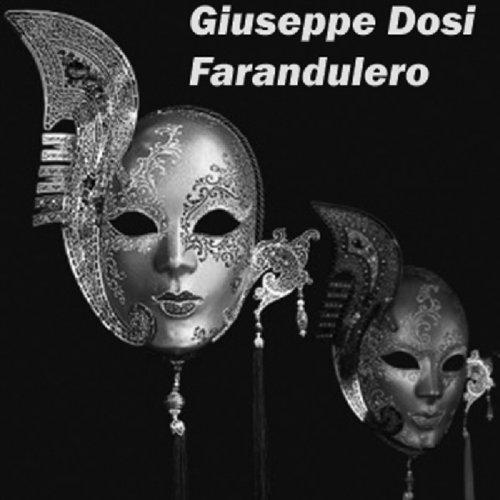 Un sueño en máscara