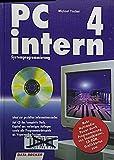PC intern 4.0. Systemprogrammierung