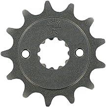 JT Sprockets JTF333.14 Steel Front Countershaft Sprocket