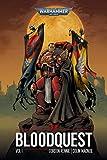 Bloodquest (Warhammer 40,000)...