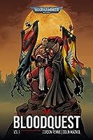 Bloodquest (Warhammer 40,000)