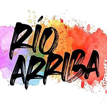 Rio Arriba